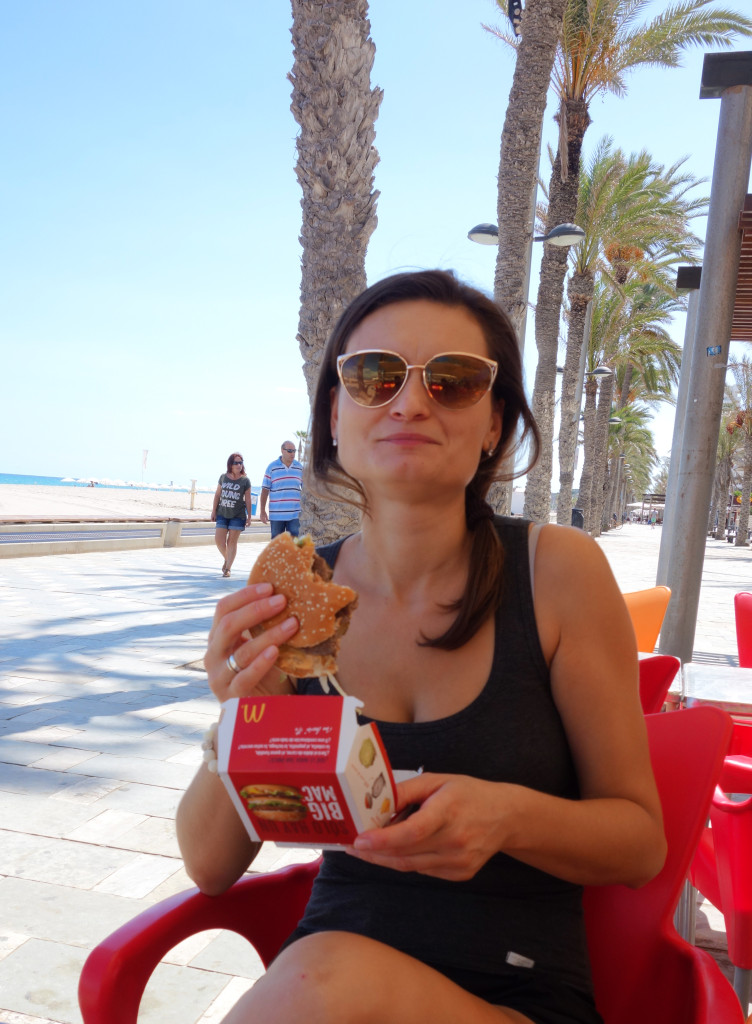 alicante-big-mac