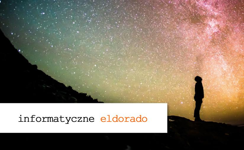 informatyczne-eldorado-7