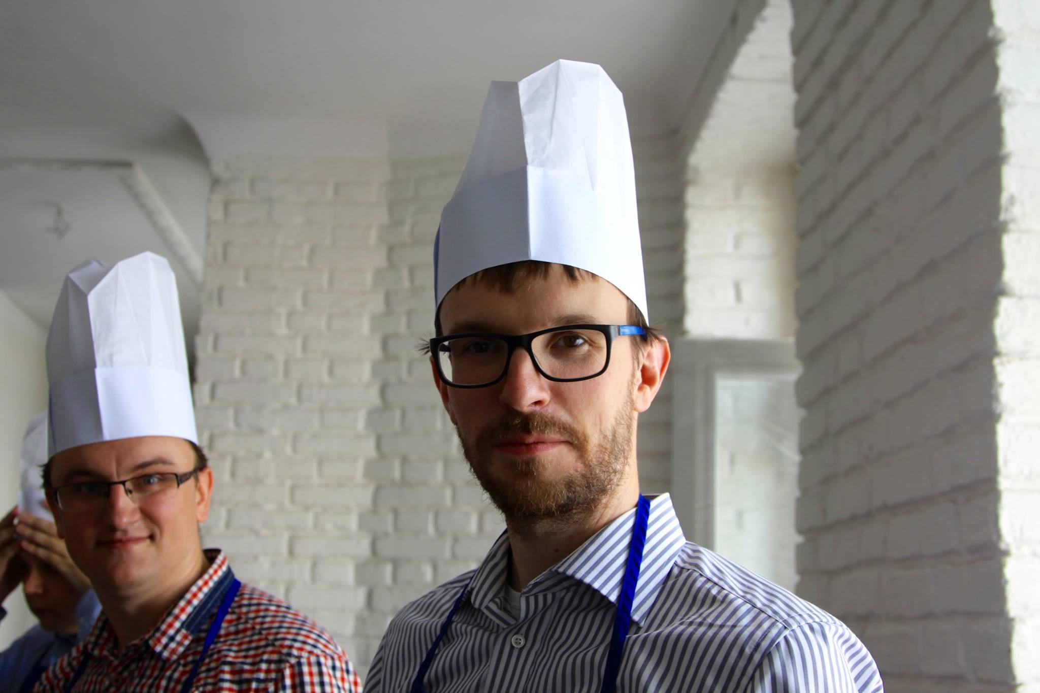 adam-hello-chefs